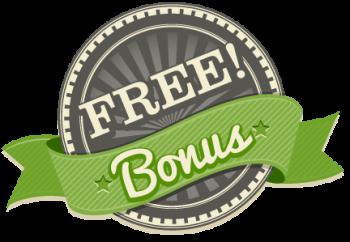 online casino willkommensbonus casinospiele
